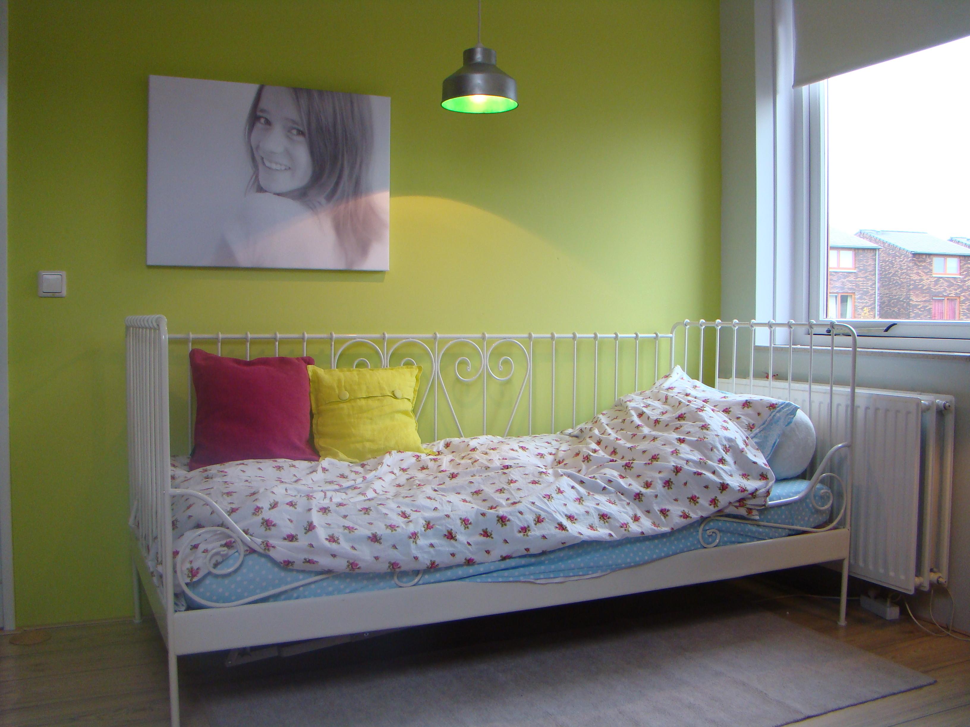 Diy slaapkamer decoratie beste inspiratie voor interieur design en meubels idee n - Slaapkamer slaapkamer decoratie ...